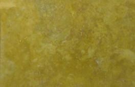 giallo-gross-cut